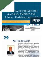 LAGERENCIA.pdf
