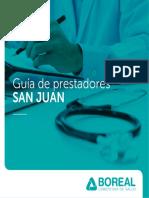 sanjuan.pdf