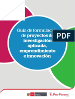 Guia Elaboracion Proyectos (1)