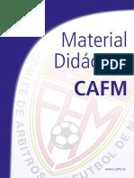 Material Didáctico CAFM_Marzo2018