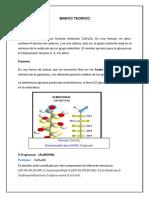 downloadfile-1.docx