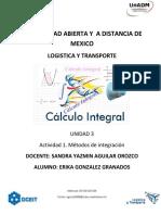 LCIN_U3_A1_ERGG