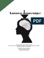 FolletoLabElecAnalog1_Ago2018.pdf