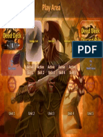 mage_knight_play_matt2.pdf