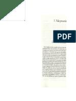 125630502-53155999-Judith-Butler-Vida-Precaria-pdf.pdf