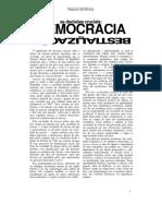 04_democracia_ou_bestializacao.pdf