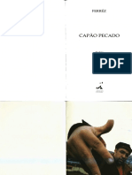 336323846-Ferrez-Capao-pecado-pdf.pdf