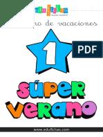 Cuadernillo Verano Inglés.pdf
