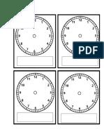 TellingTimeGoFishorMemory.pdf
