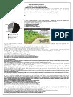 Exercícios Espaço agrário brasileiro.pdf