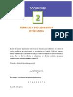 formulas y procedimiento.pdf