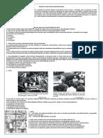 Exercícios Industrialização brasileira.pdf