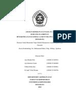 ASUHAN KEPERAWATAN PADA NY N PUCANG GADING NEW (MARTHA,AYU,TIFFANI,VICKY) (Autosaved).docx