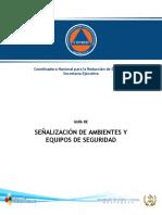 Guia_Senalizacion_Ambientes_Equipos_Seguridad.pdf