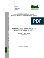 1.0 9.pdf