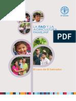 agricultura familiar en el salvador.pdf