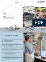 z-cb-gb-nn-platform-scales.pdf