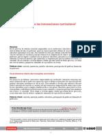 INNOVACION_CURRICULAR_frida_diaz_-_barriga.pdf