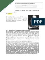 297071182 Unidad I Evolucion de La Manufactura y Su Impacto en El Diseno o Seleccion 1