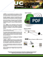 catalogo SIMUC 8-2016.pdf