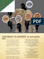 SAFARI A LA ESTRATEGIA.pptx