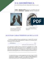OpticaGeometrica.pdf