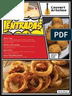5e953e_25b4f109645d487fbbad8297cc38c266.pdf