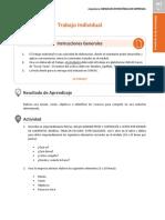 M2 - TI - Dirección Estratégica de Empresas