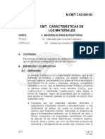 N-CMT-2-02-001-02.pdf