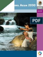 AgendadelAgua2030.pdf