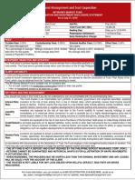 FI_UITF_BPI Money Market Fund_July 2018.pdf