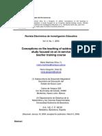contents-silvaEVA22015.pdf