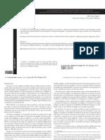 exvotos tesis.pdf