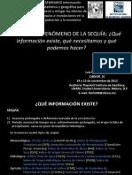 P2_009LUISBRITO