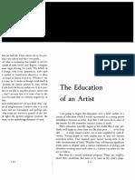 Ben-Shahn-The-Education-of-An-Artist.pdf
