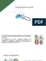 11 Educación para la salud.pptx