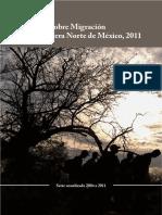 emif 2011.pdf