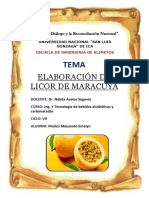 licor-de-maracuya-Autoguardado.docx
