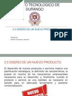 2.5-Diseño-de-un-nuevo-producto.pptx