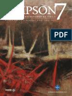 SIMPSON-7-numero1.pdf