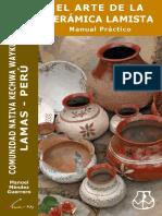 236007895-El-Arte-de-La-Ceramica-Lamista-Peru.pdf