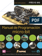 manual-de-programacion-microbit.pdf