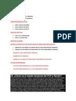 CLASE 2 Y 3 CONCRETO ARMADO.docx