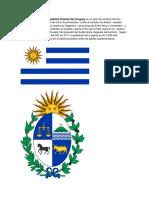 Uruguay.docx