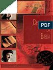 2.- Sanchez-cetina-edesio-descubre-la-biblia.pdf