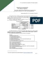 capitulo 17 SSRN-id2183603.pdf