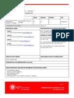 Guía HistolVegAnim GBiol 01-2017 (1)