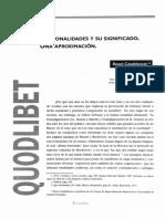 tonalidades_casablancas_QB_1995_N2.pdf