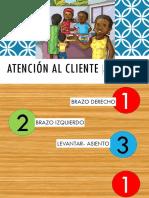 ATENCIÓN AL CLIENTE.pptx