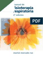 154_Manual_Fisioter_Resp_2ed.pdf